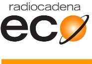 ESCUCHANOS EN CADENA ECO AM 1220